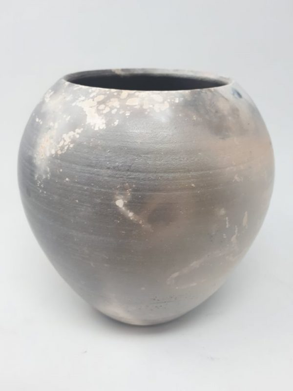 Carrowmore 6 pot